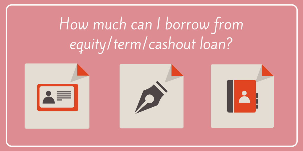 Installment loan advance picture 2