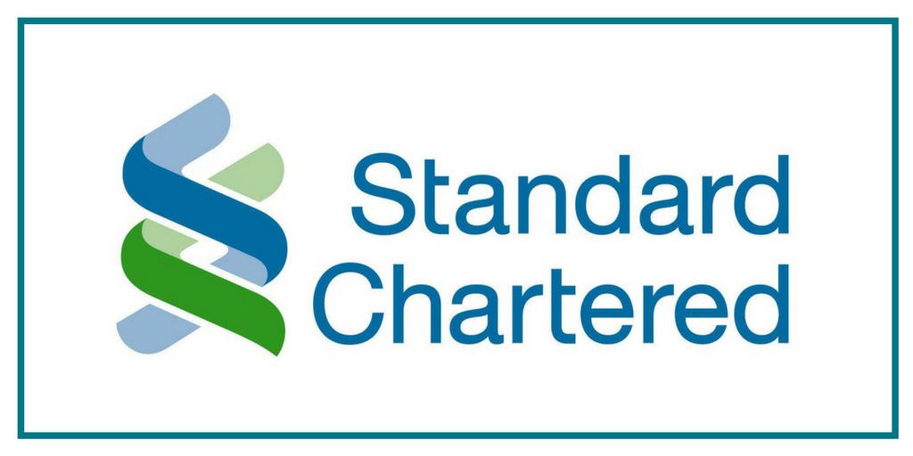 Standard Chartered Home Loan Interest Rate