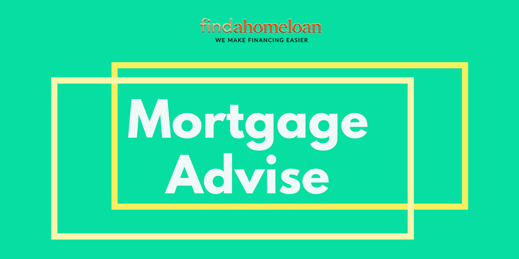 UK expats mortgages advice - FindAHomeLoan - UK