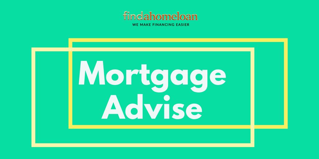 UK expats mortgages advice - FindAHomeLoan - UK