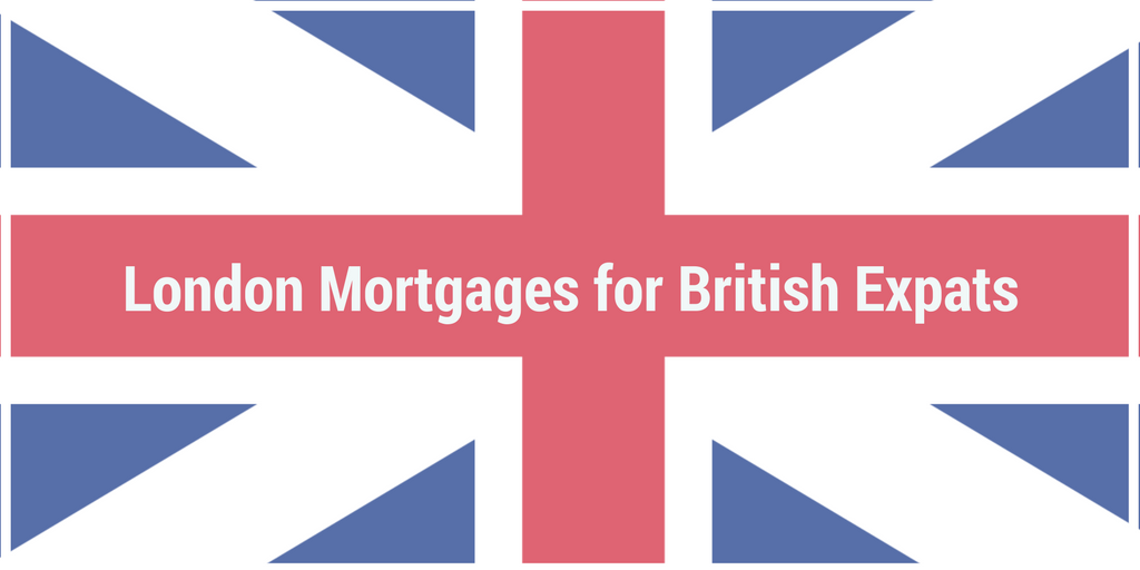 Mortgages for Expats, Non-residents, Foreigners